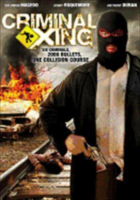 Criminal-Xing