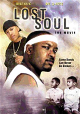 Lost Soul: The Movie