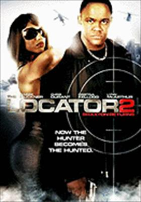 The Locator 2: Braxton Returns