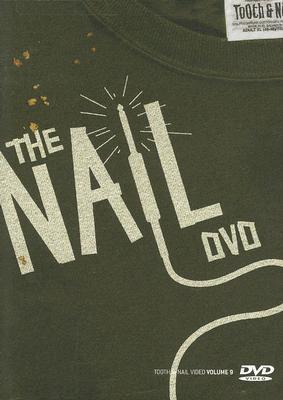 The Nail DVD
