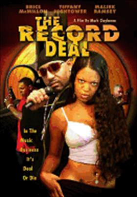 The Record Deal