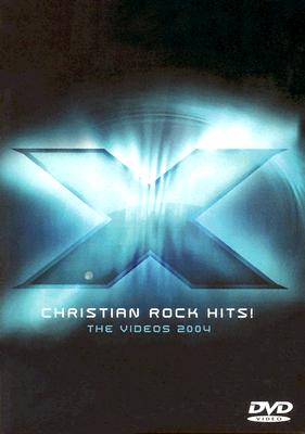X2004