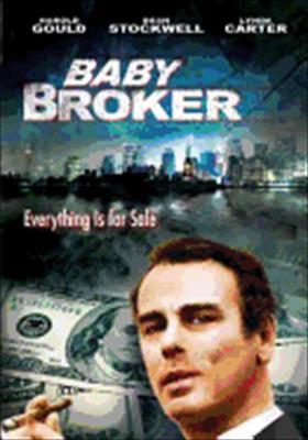 Baby Broker