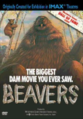 Beavers (Imax)