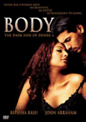 Body: The Dark Side of Desire