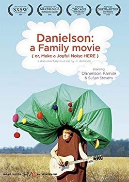 Danielson: Family Movie