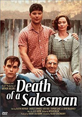 Death of a Salesman 0014381140620