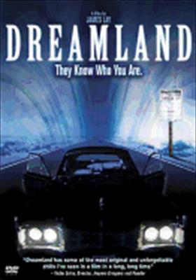 Dreamland Eng