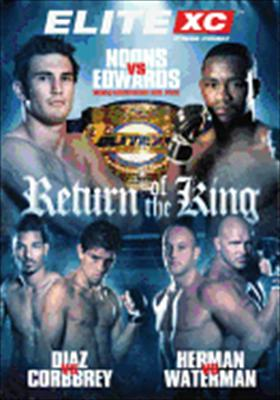 Elitexc: Return of the King