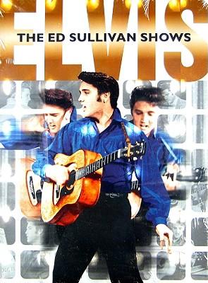 Elvis: The Ed Sullivan Show