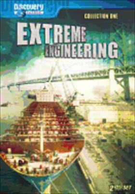Extreme Engineering Collection 1