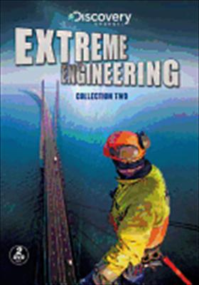 Extreme Engineering Collection 2