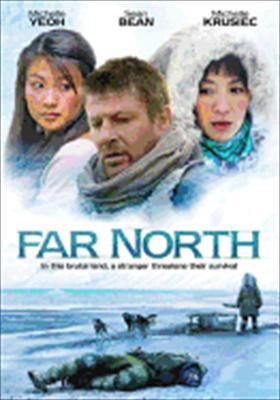 Far North