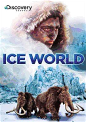 Ice World