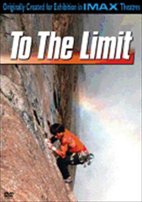 To the Limit (Imax)