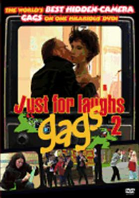 Just for Laughs: Gags Volume 2