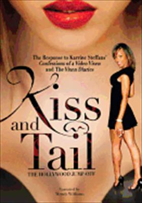Kiss & Tail: The Hollywood Jump-Off