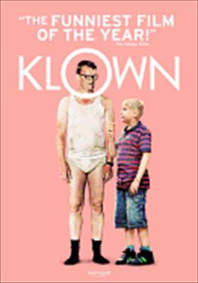 Klown 0014381805925