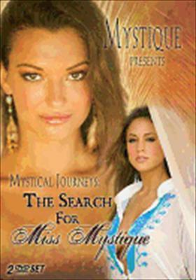 Mystique: Search for Miss Mystique 2006