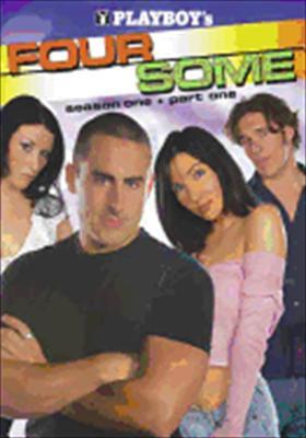 PB-Foursome Season 1 Part 1