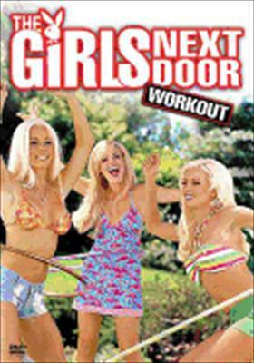 PB-Girls Next Door Workout