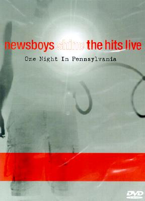 Shine the Hits: Live One Night in Pennsylvania