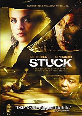 Stuck 0014381385120