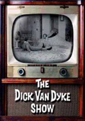 The Dick Van Dyke Show: Season 2