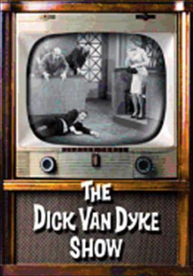 The Dick Van Dyke Show: Season 3