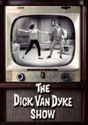 The Dick Van Dyke Show: Season 5