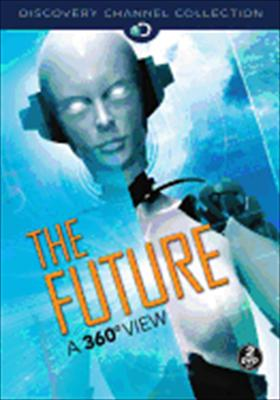 The Future: A 360 Degree View