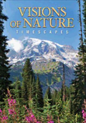 Visions of Nature: Timescapes