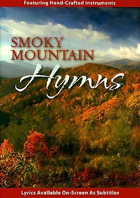 Smoky Mountains Hymns