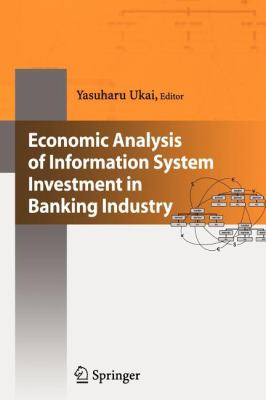 economic analysis of bank of america Bank of america corporation has a total assets (quarterly) of 2339t bank of america corporation total assets (quarterly) (bac) charts, historical data, comparisons and more.