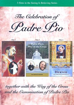 The Celebration of Padre Pio