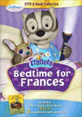 Bedtime for Frances