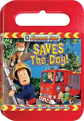 Fireman Sam: Saves the Day!
