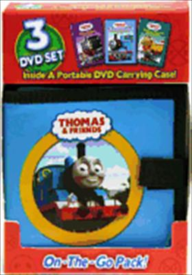 Thomas & Friends: On the Go