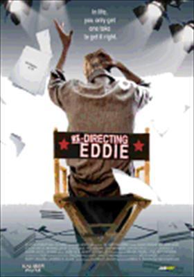 Re-Directing Eddie