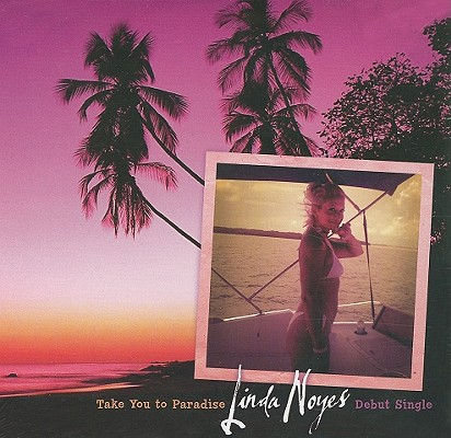Take You to Paradise, Debut Single