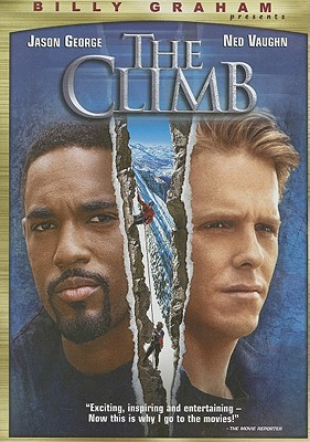 Billy Graham Presents: The Climb