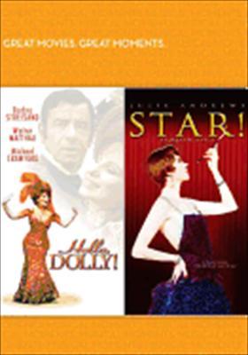 Hello Dolly / Star!