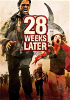 28 Weeks Later 0024543469902