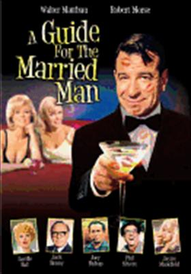 A Guide for the Married Man