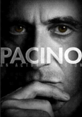 Al Pacino Collection