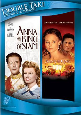 Anna & the King / Anna & the King of Siam