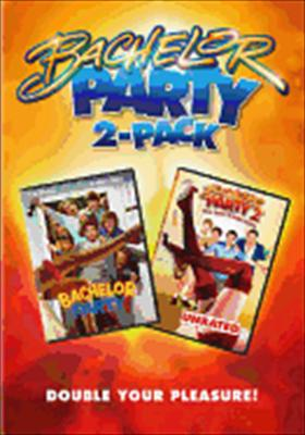 Bachelor Party / Bachelor Party 2