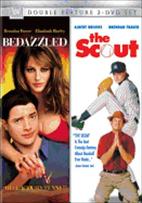 Bedazzled / The Scout