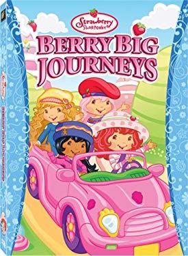 Berry Big Journeys