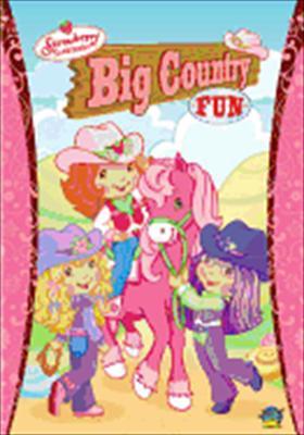 Big Country Fun